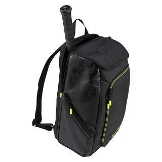 HEAD Extreme NITE Backpack - Rucksack