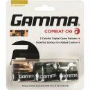 GAMMA Übergriffband Combat 3er-Pack