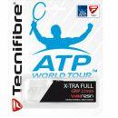 TECNIFIBRE X-tra Feel ATP