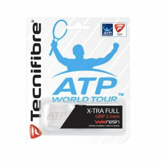 TECNIFIBRE X-tra Full ATP