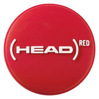 HEAD Red Vibrationsdämpfer