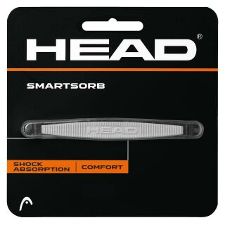 HEAD Smartsorb Vibrationsdämpfer